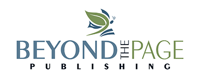 Beyond the Page Publishing