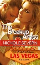 Severn Breakup Artist-300x