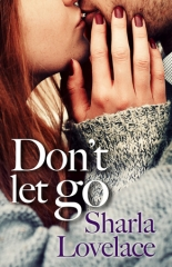 Lovelace Dont let go-300x