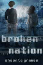 Grimes broken nation-300x