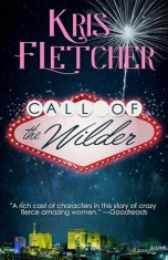 Fletcher call of the wilder high res-300x