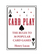Lucas CARD_PLAY