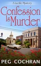 Cochran confession is murder-300x