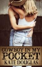 Douglas cowboy in my pocket high res copy-300x