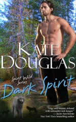 Douglas dark spirit-300x