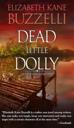 Buzzelli dead little dolly-300x