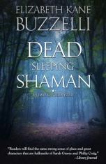 Buzzelli dead sleeping shaman-300x