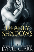 Clark deadly shadows high res-300x