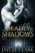 Clark deadly shadows high res-300x