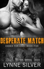 Silver desperate match-300x