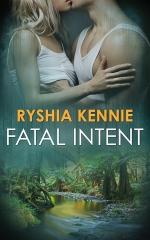 Kennie fatal intent print copy-300x