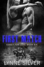 Silver first match-300x