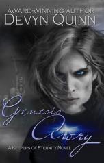 Quinn genesis awry-300x