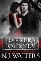 Walters harkers journey-300x