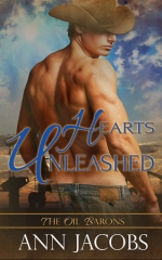 Jacobs hearts unleashed-300x