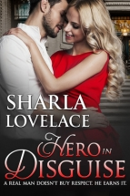 Lovelace hero in disguise-300x