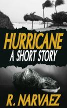 Narvaez hurricane high res copy-300x