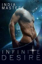 Masters infinite desire-300x