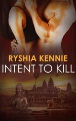 Kennie intent to kill-300x