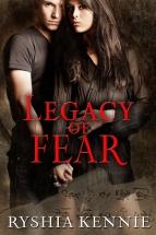 Kennie legacy of fear-300x