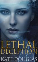 Douglas lethal-deception-300x
