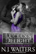 Walters lucians delight-300x