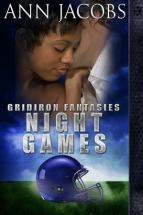 Jacobs night games-300x