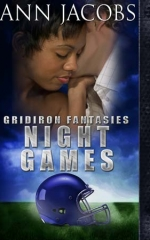Jacobs night games-300x
