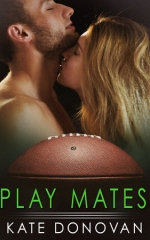 """Play Mates"" Kate Donovan"