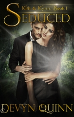 Quinn seduced-300x