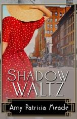 Meade shadow-waltz-300x