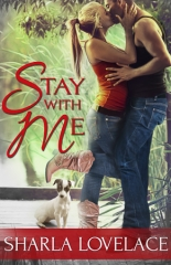 Lovelace stay with me-300x