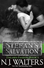 Walters stefans salvation-300x