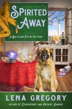 gregory-spirited-away